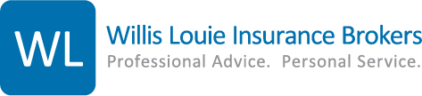 Willis Louie Insurance Brokers